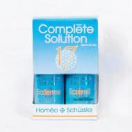 Complete Solution 17